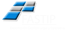 Fastip Gestión legal & Operativa